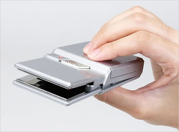 ferro-passar-portatil-bolso_3