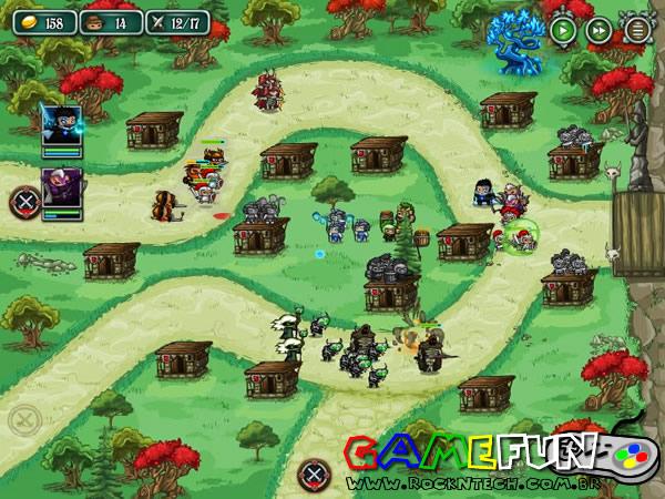 gamefun_incursion-2-the-artifact