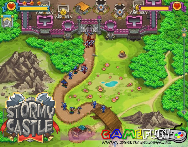 gamefun_stormy-castle