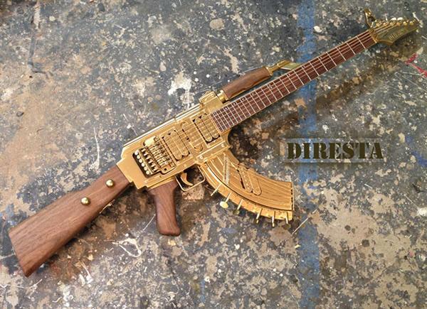 guitarra-diresta-AK47