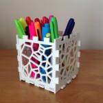 Boas Impressões: Conheça diversas impressões 3D super legais e que não matam!
