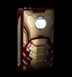 iron-man-power-bank