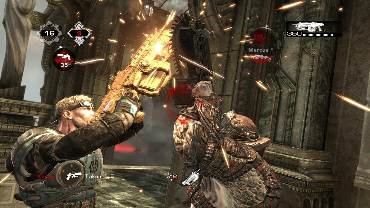 Polêmica: Afinal, jogos de videogame nos deixam violentos ou não?