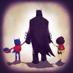 justice-league-families-familias-liga-da-justica_2