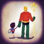justice-league-families-familias-liga-da-justica_7