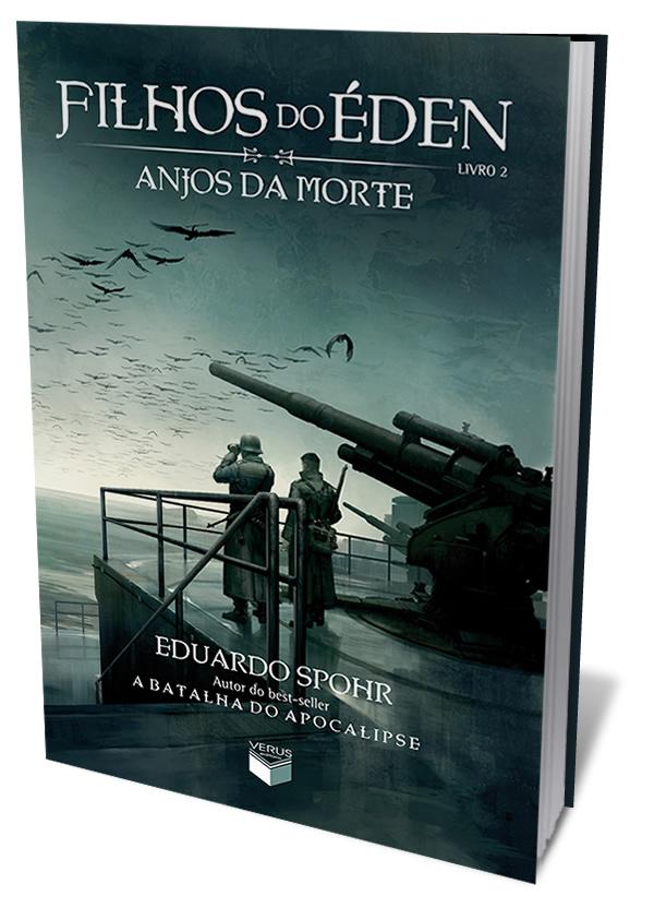livro-filhos-do-eden_anjos-da-morte-2