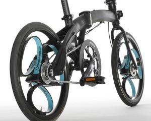 loopwheels-roda-mola