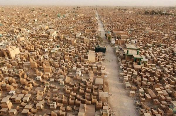 maior-cemiterio-mundo-wadi-al-salaam