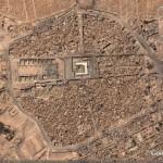 maior-cemiterio-mundo-wadi-al-salaam_3