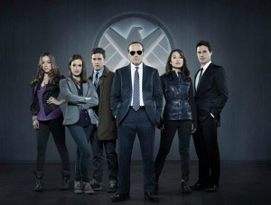 marvels-marvel-agents-of-shield