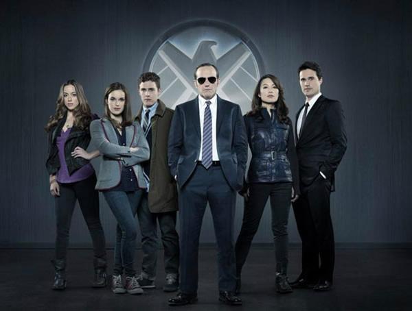marvels-marvel-agents-of-shield