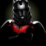 Mashup transforma heróis e vilões nos Clone Troopers da saga Star Wars