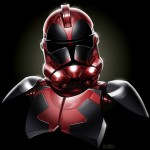 mashup-herois-viloes-clone-troopers-deadpool