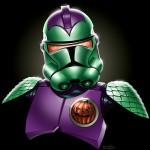 mashup-herois-viloes-clone-troopers-duende-verde