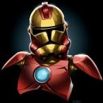 mashup-herois-viloes-clone-troopers-homem-de-ferro_2