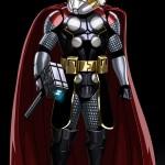 mashup-herois-viloes-clone-troopers-thor