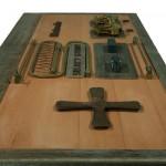 mesa-centro-controle-nintendinho-8-bits-steampunk_4