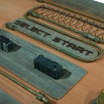 mesa-centro-controle-nintendinho-8-bits-steampunk_5