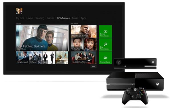 Xbox One - Será ele o primeiro videogame criado para os que não gostam de videogames?