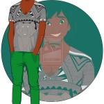 personagens-disney-estudantes-universitários-kenai