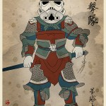 personagens-star-wars-guerreiros-chineses_3