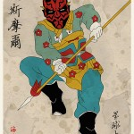 personagens-star-wars-guerreiros-chineses_6