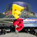 Por que a E3 é ruim para os Gamers?