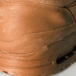 replica-nike-air-max-chocolate_3