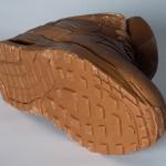 replica-nike-air-max-chocolate_5