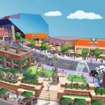 simpsons-springfiel-theme-park