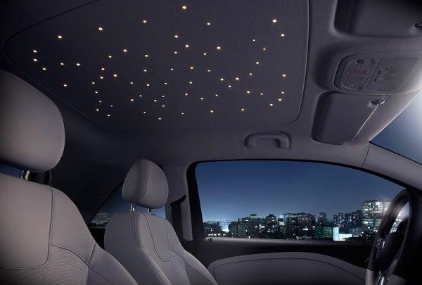 starlight-sky-ceu-estrelado-carro