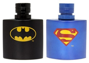 superhero-colognes