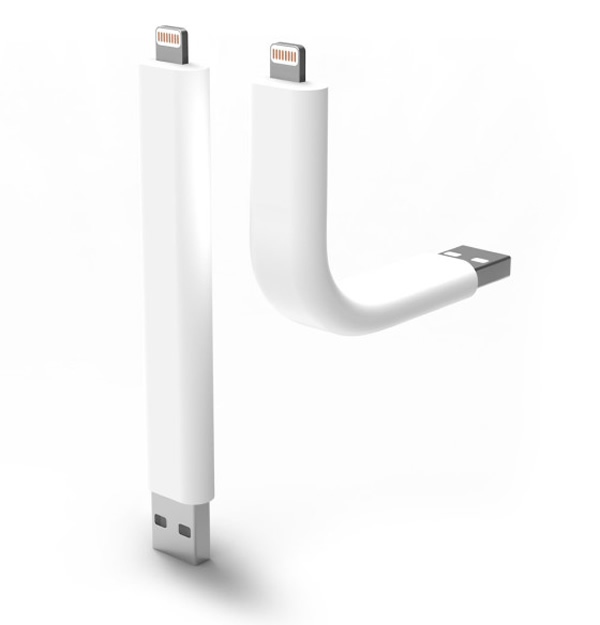 trunk-iphone-cable_2