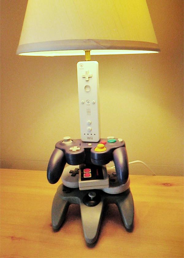 abajur-controles-videogames-nintendo