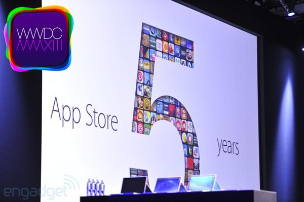 apple-keynote_4