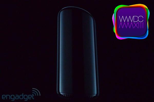 Apple Keynote 2013 - O que há de melhor nos sistemas operacionais iOS 7 e OS X Mavericks?