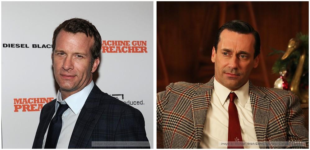 Você sabia? 21 atores que quase ficaram com o papel de personagens famosos do cinema