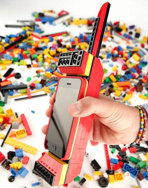 belkin-lego-iphone-5-case