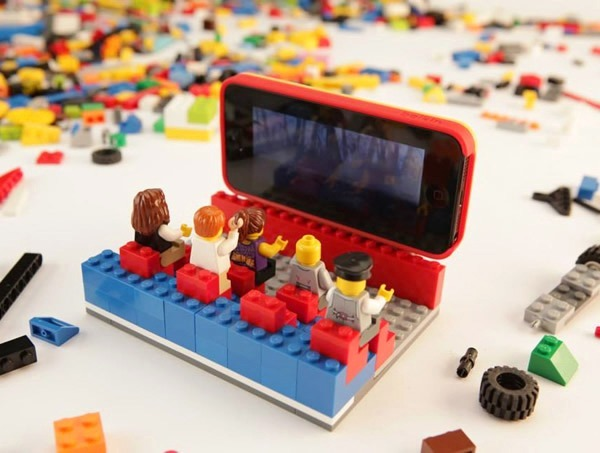 belkin-lego-iphone-5-case_2