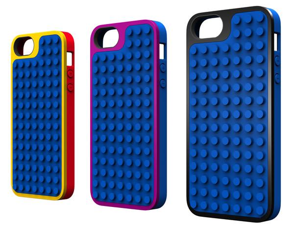 belkin-lego-iphone-5-case_3