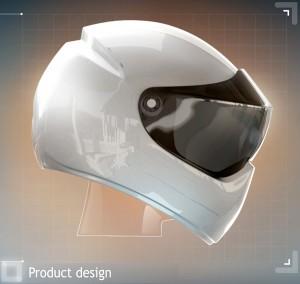 capacete-moto-inteligente-livemap