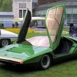 carros-prototipos-decada-70