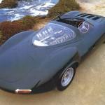 Jaguar XJ13, 1966
