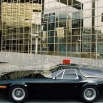 Panther 365 GTB 4 Shooting Break, 1975