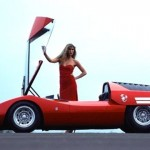 Fiat Coupe Pininfarina