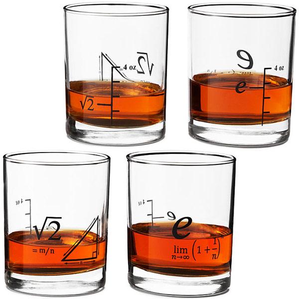 conjunto-copos-drink-equacoes-matematicas