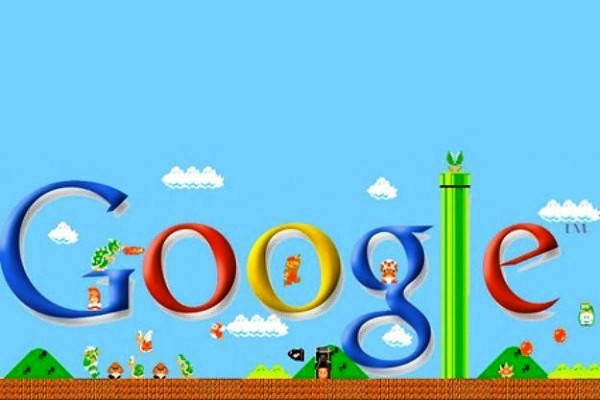 console-videogame-google