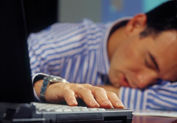 dormindo-teclado