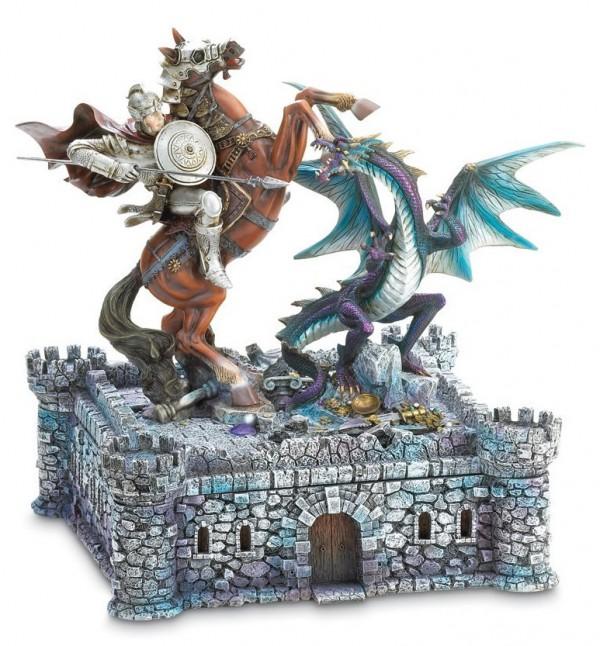 dragon-and-knight-xadrez-medieval_2