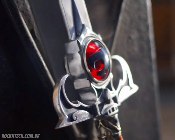 espada-justiceira-thundercats-real